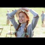 『赤毛のアン』5月6日公開へ 製作総指揮を原作者L・M・モンゴメリの孫娘が務める