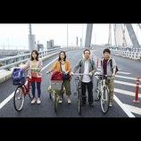 """現代日本の欠陥を問う『サバイバルファミリー』は、矢口史靖監督による""""逆東京物語""""だ"""