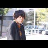 中村倫也が語る、役者としてのスタンスと福田組との共演「死ぬまで新しい何かに挑み続けたい」
