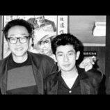 永瀬正敏、エドワード・ヤン監督作『クーリンチェ少年殺人事件』にコメント 「映画史に残る大傑作」