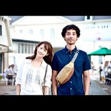 Facebookから生まれたラブストーリー『ママは日本へ嫁に行っちゃダメと言うけれど。』初夏公開へ