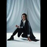 沢尻エリカ、『不能犯』ヒロイン役に 「初めての刑事役でアクションにも挑戦しました」
