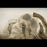 『キングコング:髑髏島の巨神』特別試写会に20組40名様をご招待