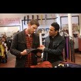 若者たちのアメリカンドリームを描くドラマ『僕が教えるアメリカ成功術』Huluにて配信へ