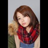 皆川猿時&山本舞香、ドラマ『SR サイタマノラッパー』出演へ 主題歌はRHYMESTER&ぼくりり