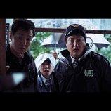 ナ・ホンジン監督ら、半年間の撮影を振り返る 『哭声/コクソン』特別映像