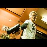 間宮祥太朗初主演作『全員死刑』公開へ 小林勇貴「世界中で炎上騒ぎが起きることでしょう!」