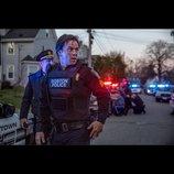 マーク・ウォールバーグ主演『パトリオット・デイ』公開へ ボストンマラソン爆弾テロ事件描く