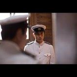 中村蒼、ビートたけし主演ドラマ『破獄』出演決定 脱獄犯と対峙する看守役に
