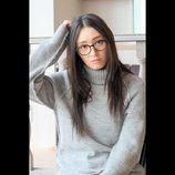 栗山千明、腐女子の30代独身BL漫画家に SPドラマ『でも、結婚したいっ!』4月放送