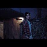 """殺人事件の""""目撃者""""が主人公を惑わす ナ・ホンジン監督作『コクソン』新予告"""
