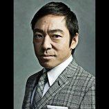 香川照之、日曜劇場『小さな巨人』出演決定 長谷川博己を苦しめるノンキャリ刑事に
