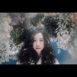 コトリンゴ、野田洋次郎主演ドラマ『100万円の女たち』主題歌を担当 「試行錯誤しています」