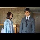 """石田ゆり子、小栗旬主演ドラマ『CRISIS』出演へ 西島秀俊と""""禁じられた関係""""に"""