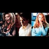 『恋のゆくえ/ファビュラス・ベイカー・ボーイズ』『戦慄の絆』『誘う女』国内初Blu-ray化決定