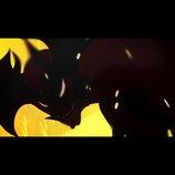 湯浅政明が永井豪『デビルマン』をアニメ化 『DEVILMAN crybaby』Netflix全世界配信へ