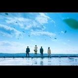『ここさけ』中島健人×芳根京子で実写映画化 中島「お話を頂いた時に思わず身も心も叫びました」