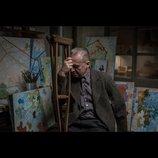 アンジェイ・ワイダ遺作『残像』公開日決定 前衛画家・ストゥシェミンスキの生涯描く