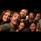 『おとなの事情』監督が語る、イタリア映画と社会問題「みんな秘密と偽善を抱えて生きていくんだ」