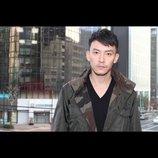 『クーリンチェ少年殺人事件』主演チャン・チェンが語る、ヤン監督たちと過ごした日々