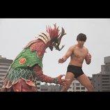 """『大怪獣モノ』は『シン・ゴジラ』ブームにどう""""便乗""""した? 河崎実監督が語る、特撮の面白さ"""