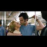下世話だけど胸に迫る! ジャド・アパトー『エイミー、エイミー、エイミー!』のコメディ術