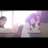 『ひるね姫』神山健治が語る、日本アニメの課題 「業界全体が危機感やジレンマを感じている」