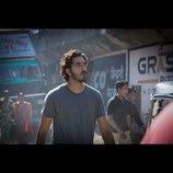 『LION』『スラムドッグ$ミリオネア』主演デヴ・パテルが語る、2作品の共通点と違い