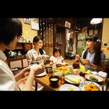 『3月のライオン』は川本三姉妹に注目! 倉科カナ、清原果耶、新津ちせ……それぞれの魅力