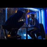 アダム・ウィンガード『デスノート』、8月25日Netflix全世界同時配信へ 予告編&場面写真も