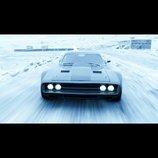 『ワイルド・スピード ICE BREAK』、全国30か所で世界に一台の劇中車を展示