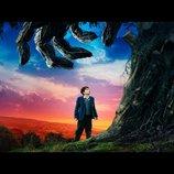 ダークファンタジー映画『怪物はささやく』6月より公開へ CGで再現された怪物含む予告編も