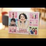 """『逃げ恥』DVD & Blu-ray 緊急レビュー! 特典映像にはどんな""""ムズキュン""""が?"""