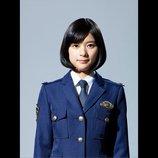 芳根京子、長谷川博己主演ドラマ『小さな巨人』ヒロインに 「また新たな大きな挑戦」
