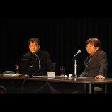 宮台真司×中森明夫が語る、世の摂理を描き切る映画の凄味  『正義から享楽へ』対談(後編)