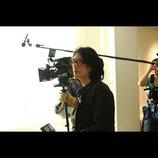 岩井俊二、初の韓国進出作品『チャンオクの手紙』を語る「どんな国の人たちとも映画が作れると感じました」