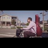 音楽レーベルLess Than TVを追ったドキュメンタリー映画、8月公開