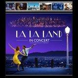 『ラ・ラ・ランド』をオーケストラ生演奏で体験! シネマ・コンサート5月日本上陸