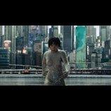 初登場3位『ゴースト・イン・ザ・シェル』、「母国」日本での興行を世界はどう見た?