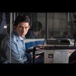 ジム・ジャームッシュ監督『パターソン』『ギミー・デンジャー』、2作連続日本公開決定