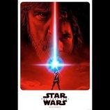 ルークが「ジェダイは滅びる」と発言! 『スター・ウォーズ/最後のジェダイ』初映像公開