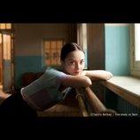 ジュリエット・ビノシュも出演 天才バレエ少女の運命描く『ポリーナ、私を踊る』10月公開へ