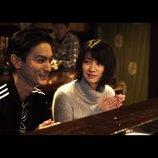 瀧内公美や高良健吾出演『彼女の人生は間違いじゃない』公開へ 廣木隆一が自ら処女小説映画化