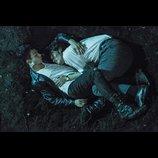 裸で手を取り合う淵上泰史と田中俊介の姿も 中村明日美子原作『ダブルミンツ』本予告映像