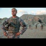 Netflixオリジナル映画『ウォー・マシーン:戦争は話術だ!』監督舞台挨拶付き試写会プレゼント