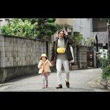 『3月のライオン』伊勢谷友介演じるサイテーな父親・誠二郎の写真公開