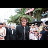 誰も見たことのないGACKTの姿も!? 沖縄国際映画祭の注目作を厳選レビュー