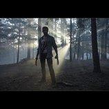 ヒュー・ジャックマン17年の軌跡と涙のクランクアップを収録 『LOGAN/ローガン』特別映像