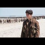 全編IMAXカメラで撮影 クリストファー・ノーラン監督最新作『ダンケルク』最新予告