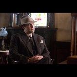 『夜に生きる』銃声鳴り響く本編特別映像 B・アフレック「憧れの監督たちを見習いたかった」